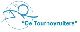 De Tournoyruiters